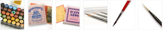 iconography-art-supplies